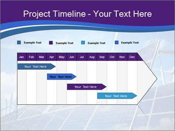 0000081911 PowerPoint Template - Slide 25