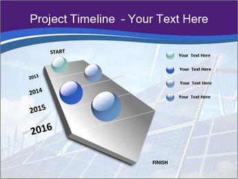 0000081911 PowerPoint Template - Slide 26