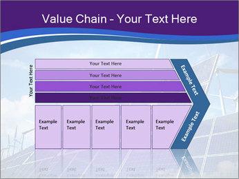 0000081911 PowerPoint Template - Slide 27