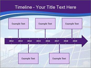 0000081911 PowerPoint Template - Slide 28