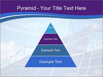 0000081911 PowerPoint Template - Slide 30