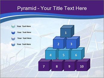 0000081911 PowerPoint Template - Slide 31