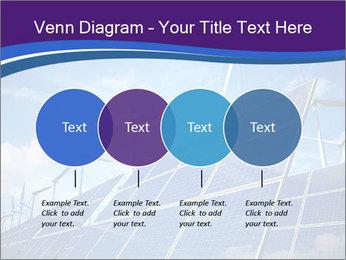 0000081911 PowerPoint Template - Slide 32