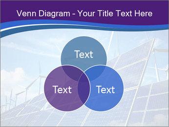 0000081911 PowerPoint Template - Slide 33