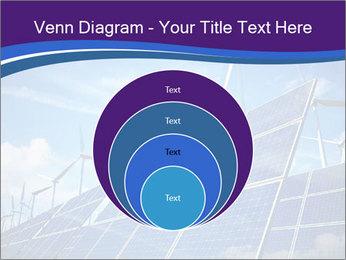 0000081911 PowerPoint Template - Slide 34