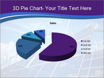 0000081911 PowerPoint Template - Slide 35