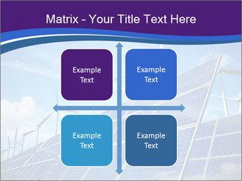 0000081911 PowerPoint Template - Slide 37