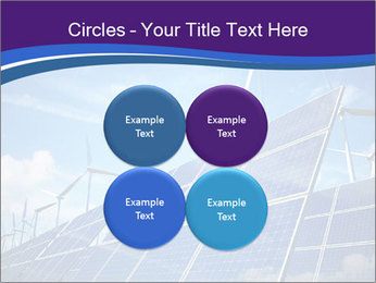 0000081911 PowerPoint Template - Slide 38