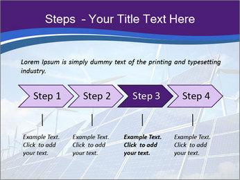 0000081911 PowerPoint Template - Slide 4