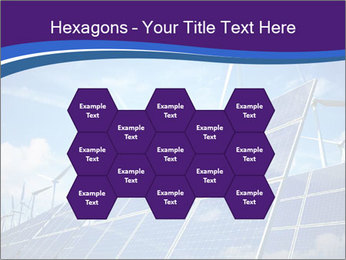 0000081911 PowerPoint Template - Slide 44