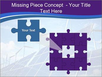 0000081911 PowerPoint Template - Slide 45