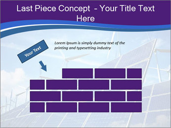 0000081911 PowerPoint Template - Slide 46