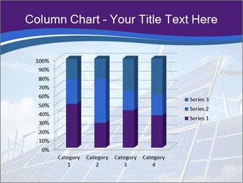 0000081911 PowerPoint Template - Slide 50