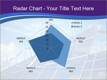 0000081911 PowerPoint Template - Slide 51
