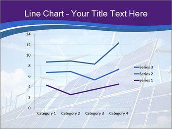 0000081911 PowerPoint Template - Slide 54