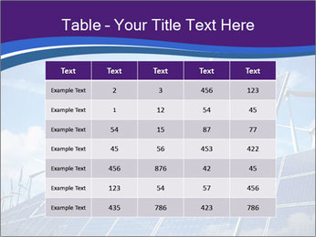 0000081911 PowerPoint Template - Slide 55