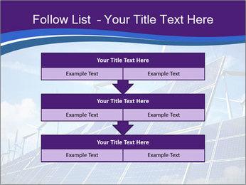 0000081911 PowerPoint Template - Slide 60