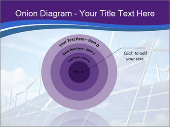0000081911 PowerPoint Template - Slide 61