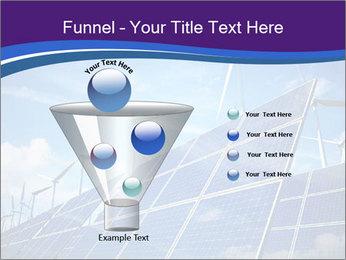 0000081911 PowerPoint Template - Slide 63