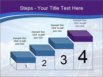 0000081911 PowerPoint Template - Slide 64