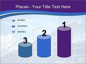0000081911 PowerPoint Template - Slide 65