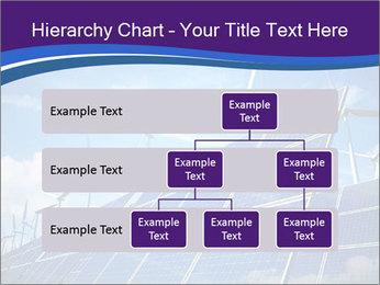 0000081911 PowerPoint Template - Slide 67