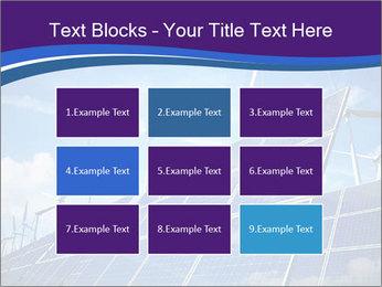 0000081911 PowerPoint Template - Slide 68