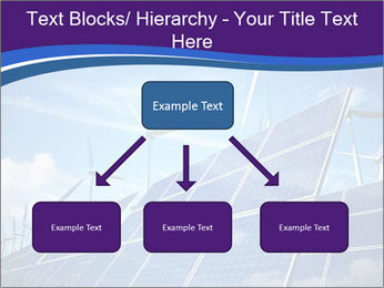 0000081911 PowerPoint Template - Slide 69
