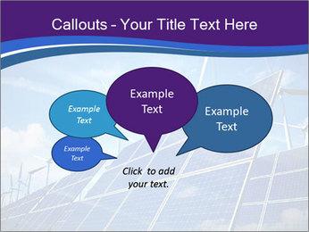 0000081911 PowerPoint Template - Slide 73