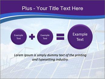 0000081911 PowerPoint Template - Slide 75