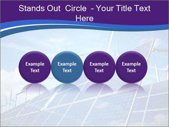 0000081911 PowerPoint Template - Slide 76