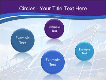 0000081911 PowerPoint Template - Slide 77