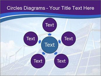 0000081911 PowerPoint Template - Slide 78