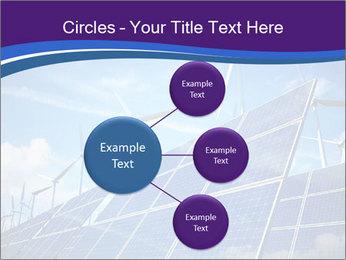 0000081911 PowerPoint Template - Slide 79