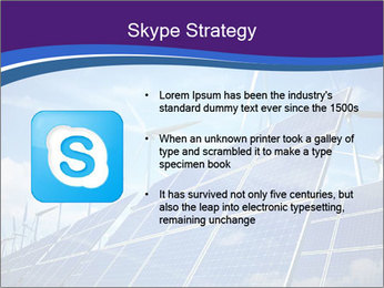 0000081911 PowerPoint Template - Slide 8