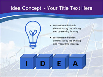 0000081911 PowerPoint Template - Slide 80