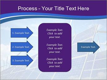 0000081911 PowerPoint Template - Slide 85