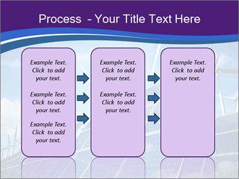 0000081911 PowerPoint Template - Slide 86