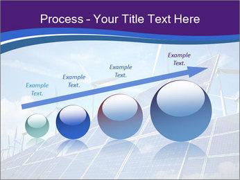 0000081911 PowerPoint Template - Slide 87