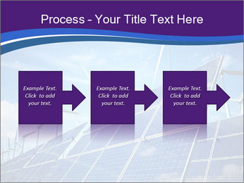 0000081911 PowerPoint Template - Slide 88