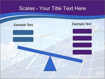 0000081911 PowerPoint Template - Slide 89