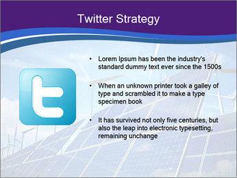 0000081911 PowerPoint Template - Slide 9