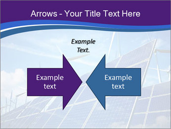 0000081911 PowerPoint Template - Slide 90