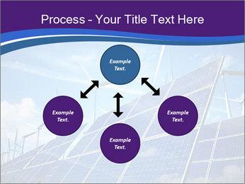 0000081911 PowerPoint Template - Slide 91