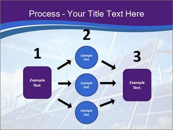 0000081911 PowerPoint Template - Slide 92