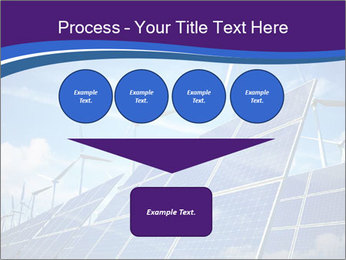 0000081911 PowerPoint Template - Slide 93