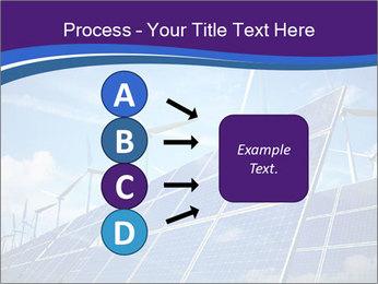 0000081911 PowerPoint Template - Slide 94