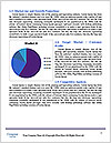 0000081911 Word Template - Page 7