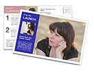 0000081912 Postcard Templates
