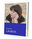0000081912 Presentation Folder